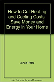 how to save on energy and cutting cost 9 effective cost saving tips for manufacturing companies  this goal is often best achieved through several small cost cutting efforts  energy consumption is.