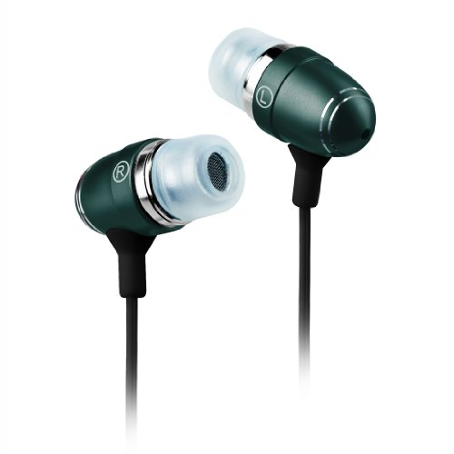 Tdk 77000014603 In Ear Headphones, Grey