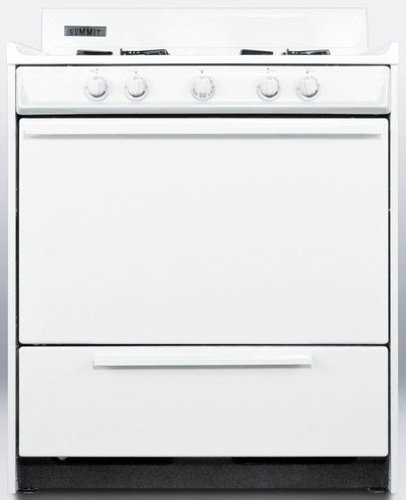 WNM210P-30-Freestanding-Gas-Range-with-4-Sealed