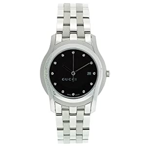 Gucci Ya055213 G-class Mens Watch from Gucci
