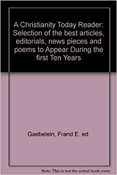 poetry throughout the ages Another popular writer during the golden age of detective fiction was dorothy l robinson, fred c (2001), the cambridge companion to old english literature.