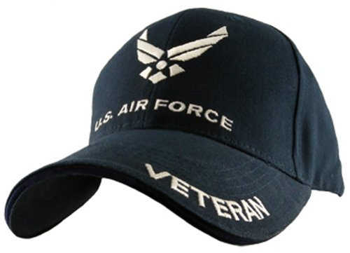 us-air-force-veteran-cap