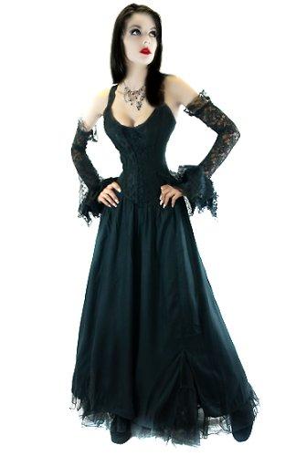 gothic kleidung bekleidung einebinsenweisheit. Black Bedroom Furniture Sets. Home Design Ideas