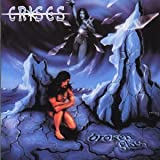Broken Glass by Crises (2000-05-30)