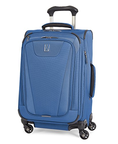 travelpro-maxlite-4-suitcase-53-inch-40-liters-blue-401156102l