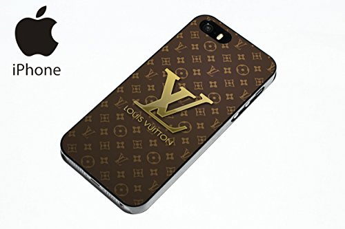 vintage-louis-vu-design-iphone-case-iphone-5-5s-5c-iphone-6-6s-6-6s-iphone-se-iphone-6s-