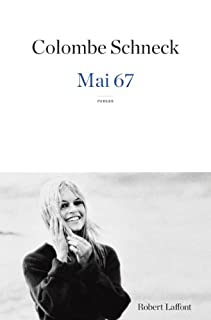 Mai 67 : roman