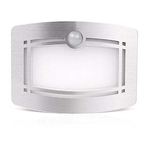 led-wall-light-oxyled-luxury-aluminum-stick-on-motion-sensor-wall-sconce-night-light-auto-on-off-mod