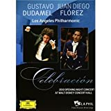 Celebracion: Opening Night Concert &amp; Gala