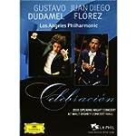 Celebracion [Alemania] [DVD]