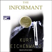The Informant | [Kurt Eichenwald]