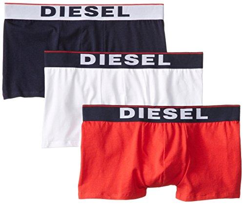 diesel-multicolore-shawn-3-pack-trunks-homme-marine-blanc-rouge-marine-blanc-rouge-medium