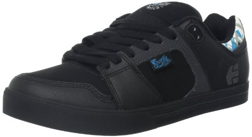 rockfield men Find helpful customer reviews and review ratings for etnies men's rockfield skate shoe,black/grey/red,95 d us at amazoncom read honest and unbiased product reviews from our users.