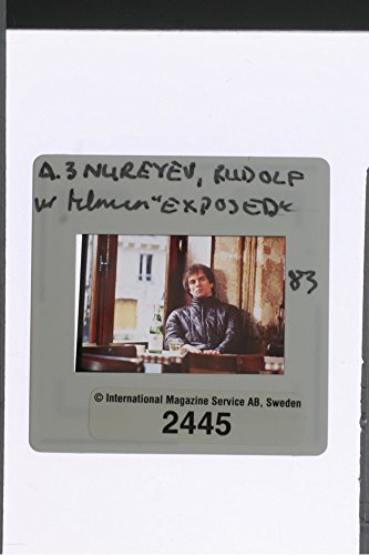 slides-photo-of-nureyev-rudolf-from-the-film-exposed