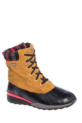 Totem Waterproof Boot