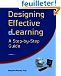 Designing Effective eLearning: A Step...
