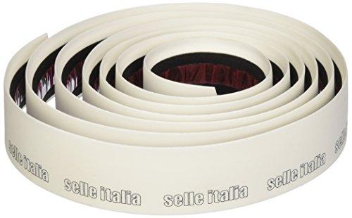 Selle Italia Smootape XI Team Edition Bicycle Tape, White (Cycling Italia compare prices)