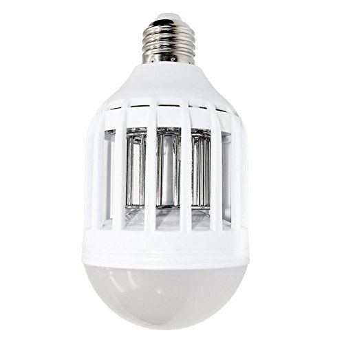 actopp-led-fluginsekten-vernichter-mehrfunktional-light-bulb-fliegenfanger-insektenvernichter-mucken