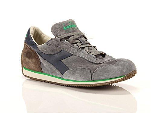diadora-unisex-equipe-s-sw-zapatos-de-gimnasia-gris-size-42-eu