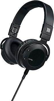 Beyerdynamic 713457 Custom i On-Ear Wired Headphones