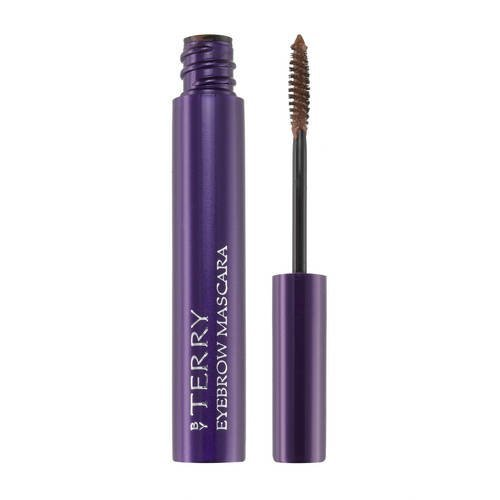 By Terry Maquillage Eyebrow Mascara