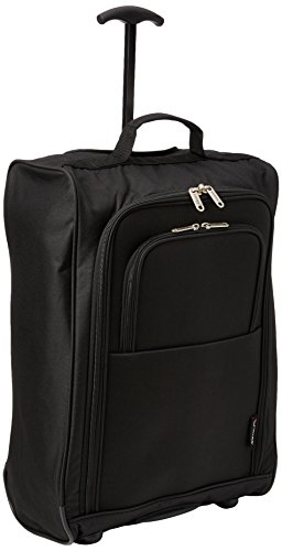 5-cities-bagage-cabine-noir-noir-tbp023-930-black