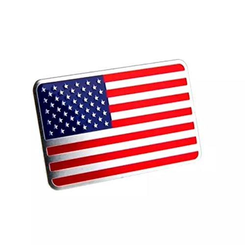 golitonr-enjoliveur-autocollant-de-voiture-avec-bouclier-de-drapeau-americain-standard-personnalite-