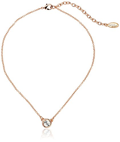 t-tahari-signature-rose-gold-plated-pendant-necklace-19
