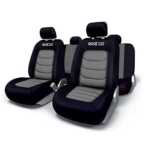 spc-spc1019gr-set-di-coprisedili-sparco-grigio-nero-compatibili-con-airbag-cerniera-posteriore-e-imb