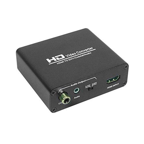 de-haute-qualite-hdmi-vers-dvi-d-coaxial-ou-jack-35mm-converter-support-dvd-ps3-set-top-box-et-note-