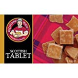 Higland Maid Confectionery Scottish Tablet