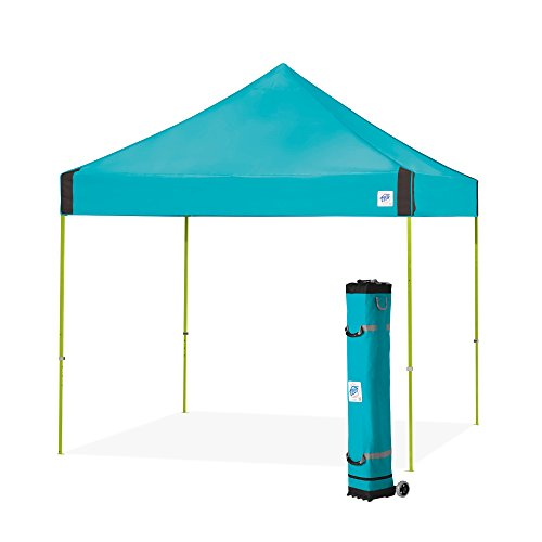 E Z Up Instant Shelter Parts : E z up vantage instant shelter canopy by splash