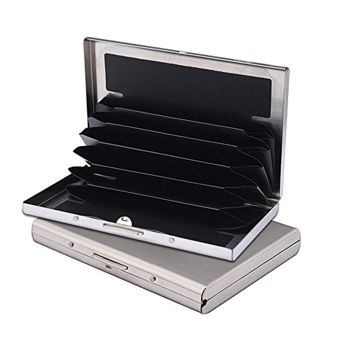 eboot-porta-carte-credito-per-le-donne-e-gli-uomini-alluminio-acciaio-inossidabile-blocco-rfid-2-pac