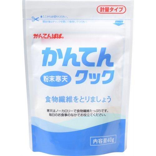 http://macaro-ni.jp/32869