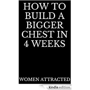 how to build a chest for women