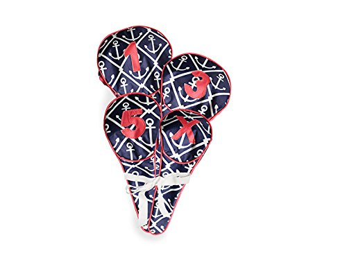 all-for-color-golf-club-covers-classic-anchor-tcay6611