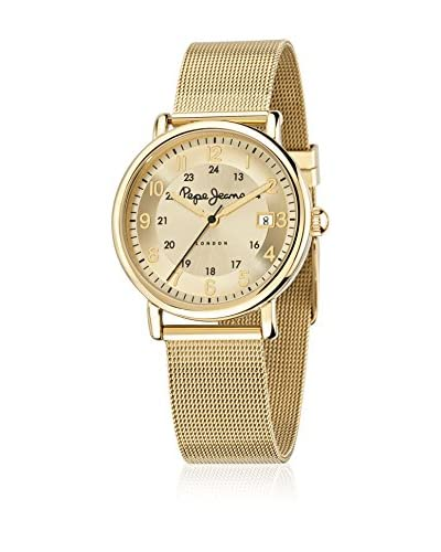 Pepe Jeans Quarzuhr Woman R2351107001 20 mm