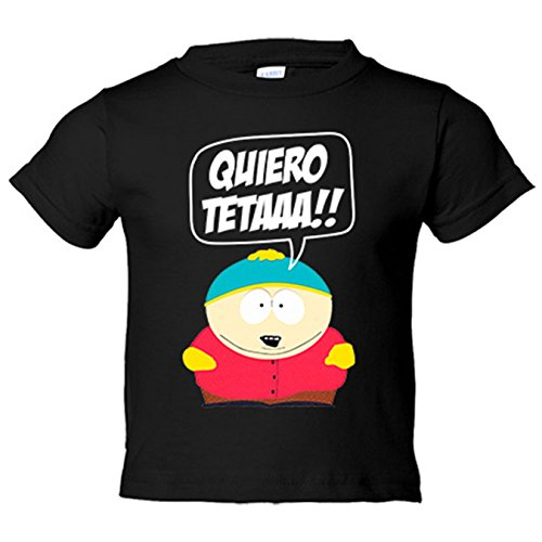 camiseta-nino-south-park-cartman-quiero-teta-negro-7-8-anos