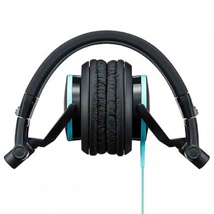 Sony MDR-V55 Headphones