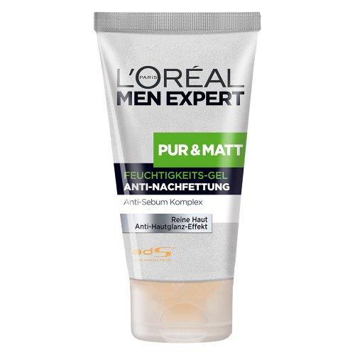 loreal-men-expert-pur-und-matt-pflege-feuchtigkeits-gel-1er-pack-1-x-50-ml