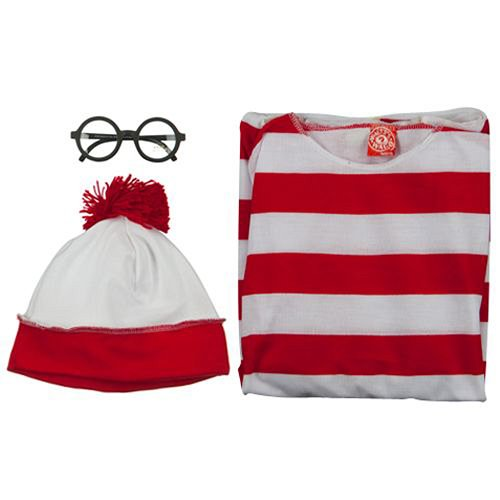 46589dab57 Find red and white striped kids t shirt at ShopStyle. Shop the latest  collection of