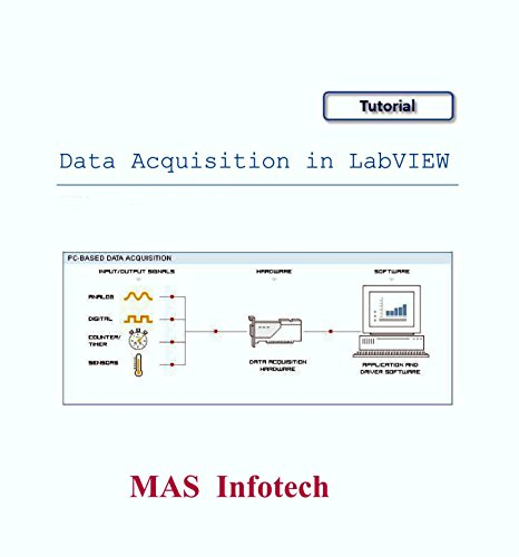 data-acquisition-in-labview-english-edition