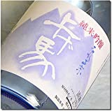 上げ馬(あげうま) 純米吟醸 名水正宗(めいすいまさむね) 1800ML ≪三重県≫