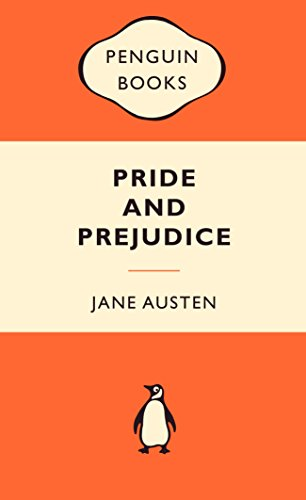 Jane Austen - Pride and Prejudice [FRENCH]: La fierté et Preudice traduisaient dans le français (Pride and Prejudice translated into French) (French Edition)