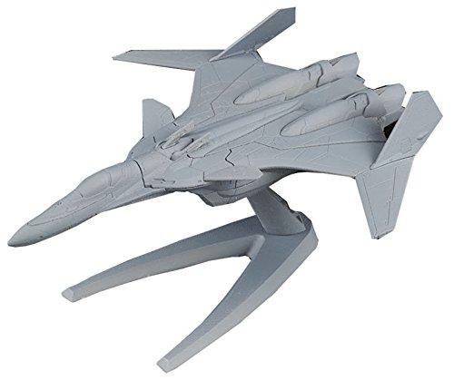 メカコレクション マクロスシリーズ VF-31S ジークフリード ファイターモード (アラド・メルダース機) プラモデル