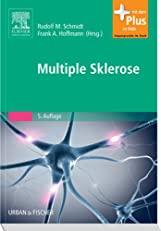 Multiple Sklerose (German Edition)