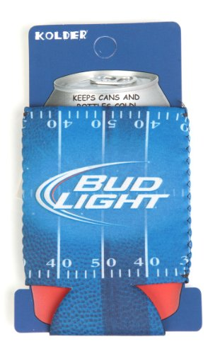 beer-kolder-kaddy