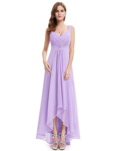 Ever Pretty Womens Spring Wedding Guest Dress 16 Us Light