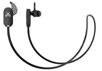【日本正規代理店品】JayBird Freedom Sprint Bluetooth ヘッドフォン (ミッドナイトブラック) JBD-EP-000001