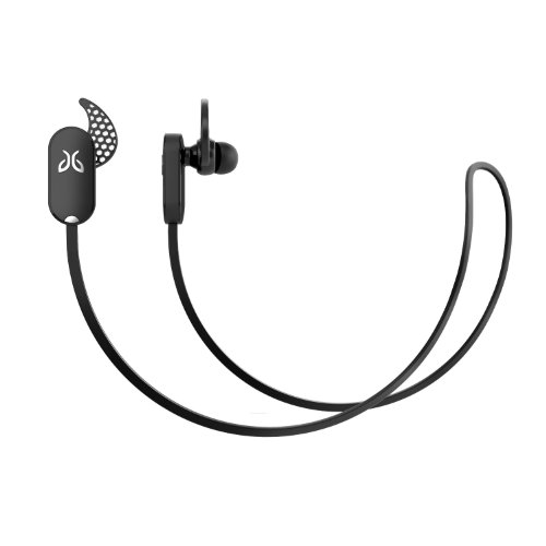 Jaybird Freedom Sprint Bluetooth Headphones (Midnight Black) Jbd-Ep-000001 (Japan Import)